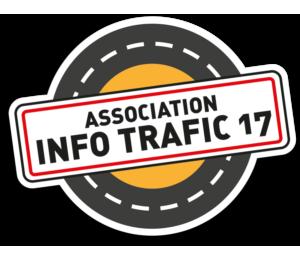 Info Trafic 17 Logo
